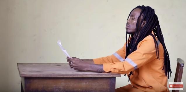 Photo of DOGOSILLAH FT BEST NASO JELA (VIDEO)