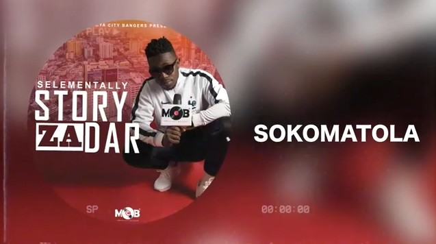 Photo of Selementally – Soko matola | Download Audio mp3