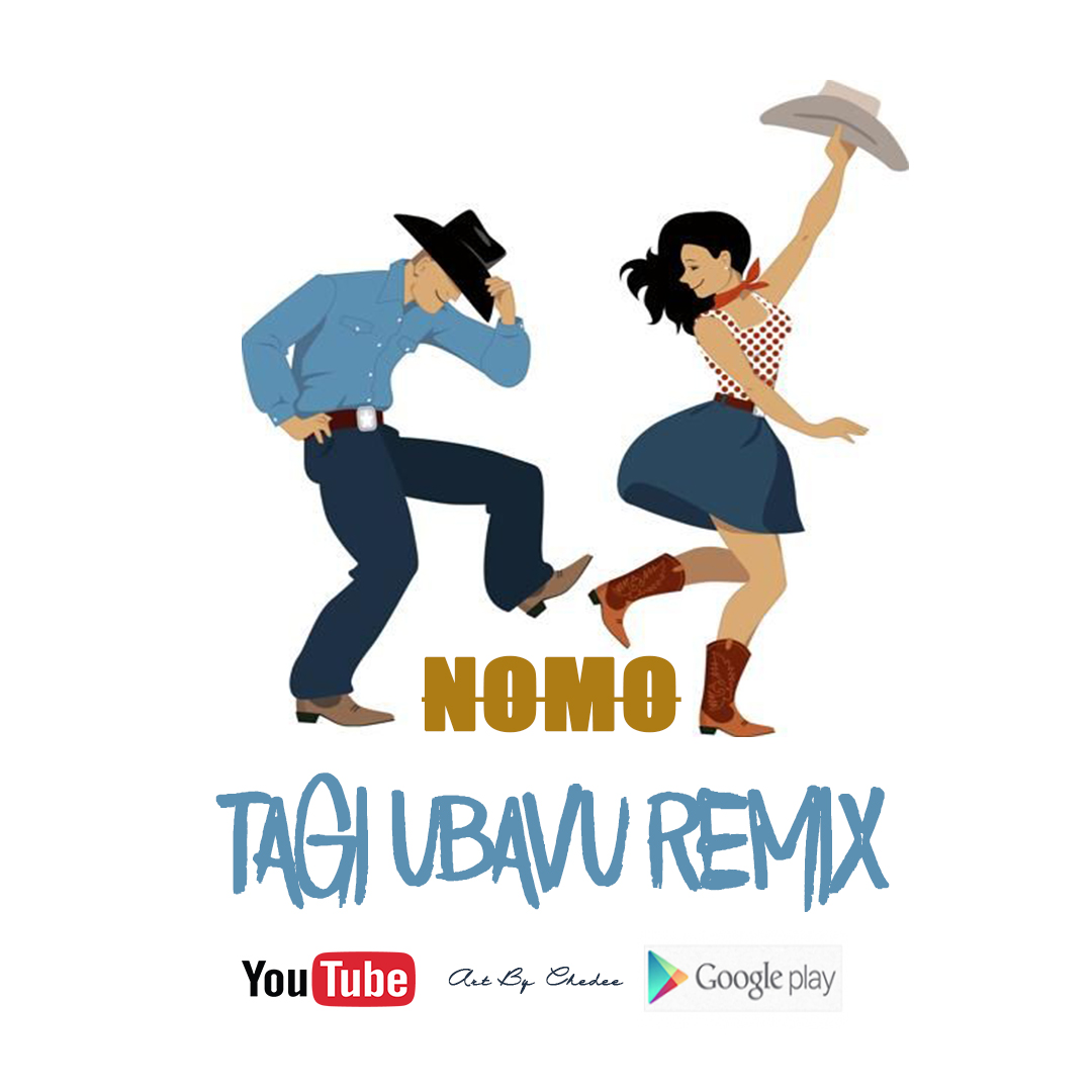 Photo of NoMo – Tagi Ubavu Remix | Download Audio mp3
