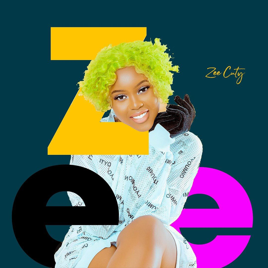 Photo of AUDIO: Zee – Sina | Download Mp3