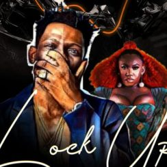 Photo of Terry Apala ft Niniola – Lock Up | Download Audio mp3