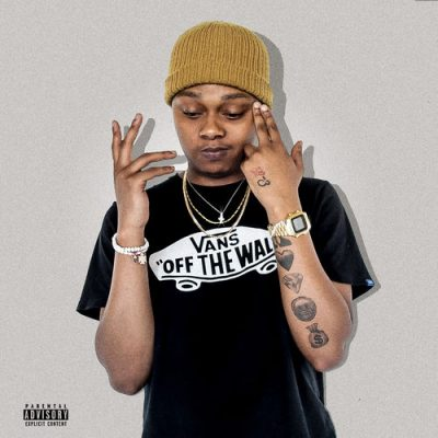 Photo of A-Reece ft Rowlene – Pride | Download Audio mp3