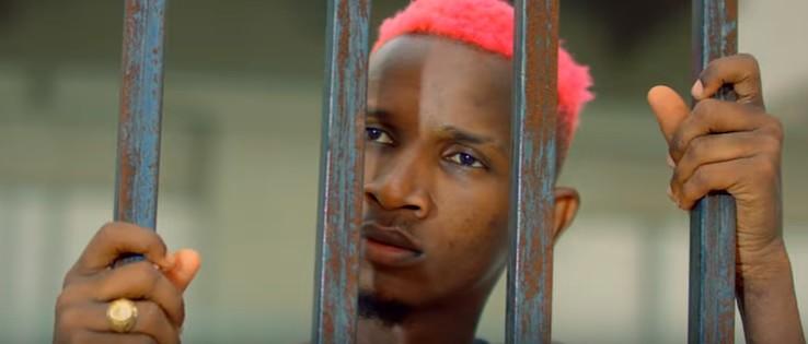 Photo of BONGA – Basi (VIDEO)