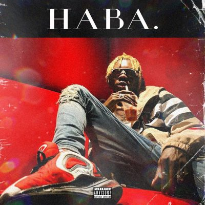 Photo of Blaqbonez – Haba | Download Audio mp3