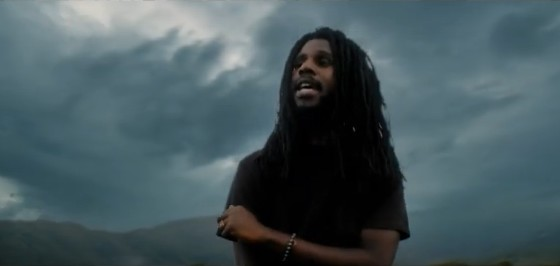 Photo of Chronixx – Dela Move (VIDEO)