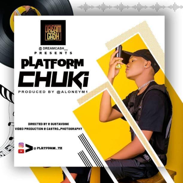 Photo of Platform – Chuki | Download Audio Mp3