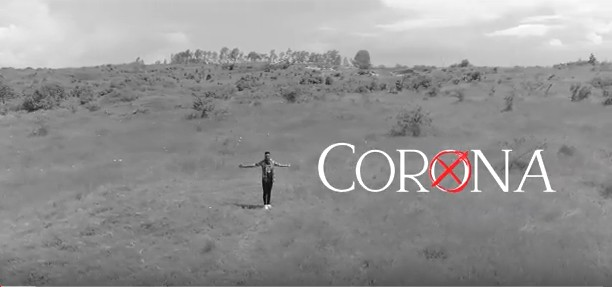 Photo of Don Pol – CORONA (VIDEO)
