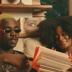 Photo of Darkovibes ft King Promise – Inna Song (VIDEO)