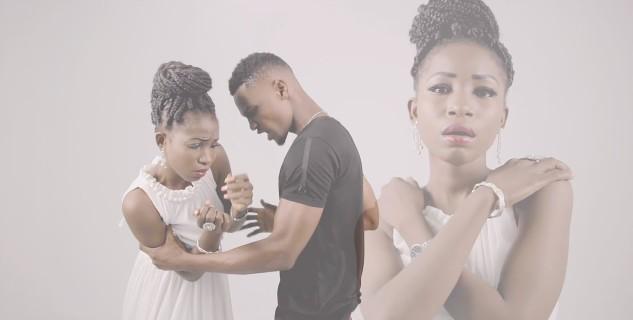 Photo of Hawa Ntarejea – Moyo (VIDEO)