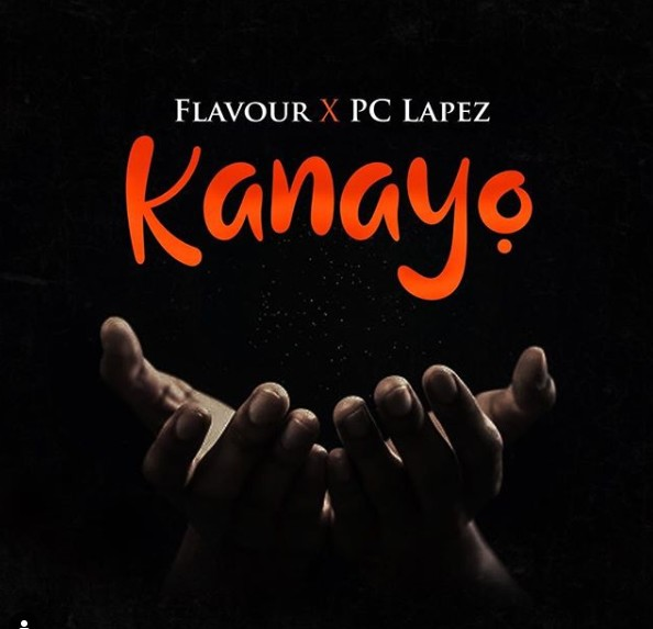 Photo of Flavour – Kanayo | Download Audio mp3