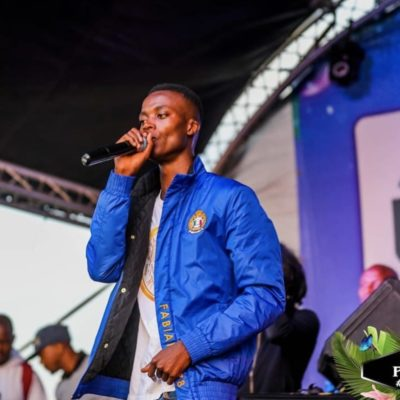 Photo of King Monada ft. Leon Lee – Professional | Download Audio mp3