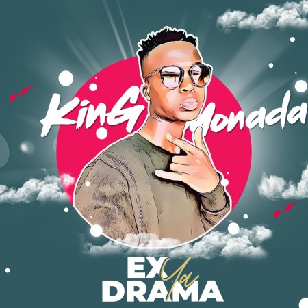 Photo of King Monada – 20K | Download Audio mp3