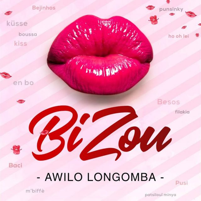 Photo of Awilo Longomba – Bizou | Download Audio mp3
