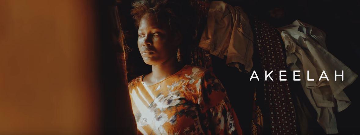 Photo of Akeelah – Nikuache (VIDEO)