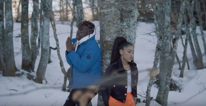 Photo of VASMO – Niumie (VIDEO)