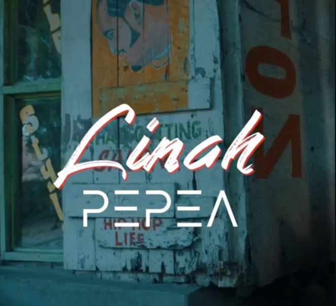 Photo of Linah – Pepea | Download Audio Mp3
