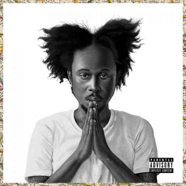 Photo of Popcaan – Jealousy Die Slow | Download Audio mp3