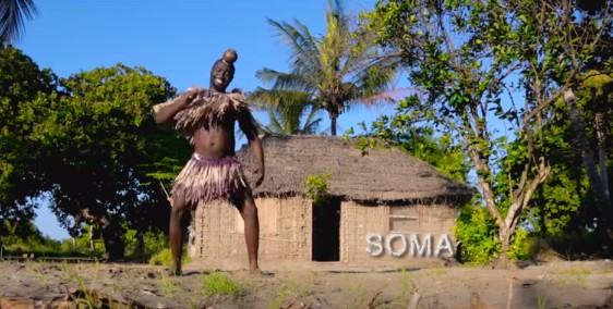 Photo of Director Shaibu – Soma (VIDEO)
