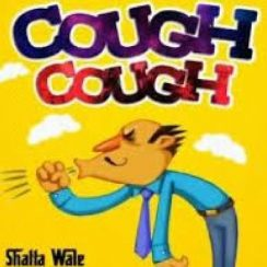 Photo of Shatta Wale – Cough Cough | Download