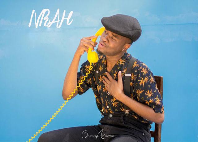 Photo of Ivrah – Unikome | Download Audio mp3