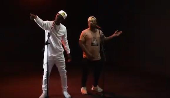 Photo of King Kaka ft. Kelechi – Kesi (VIDEO)