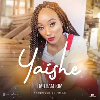 Photo of Haitham Kim – Yaishe | Download Audio mp3