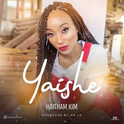 Photo of Haitham Kim – Yaishe | Download Audio mp3