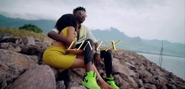 Photo of LINEX – CASSANOVA (VIDEO)