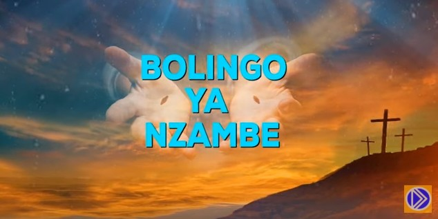 Photo of Jose Chameleone – Bolingo ya nzambe Lyrics (VIDEO)