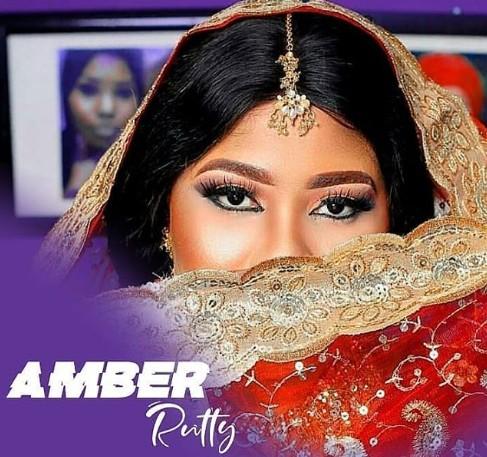 Photo of Amber rutty – Mdundiko | Download Audio mp3