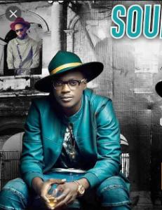 Photo of Sound Sultan Ft Wizkid – Kokose | Download Audio mp3
