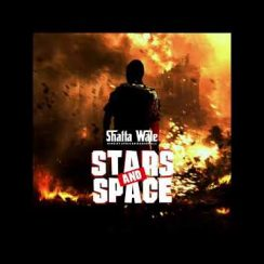 Photo of Shatta Wale – Stars And Space | Download Audio mp3