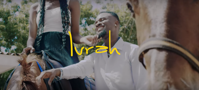 Photo of Ivrah – Unikome (VIDEO)