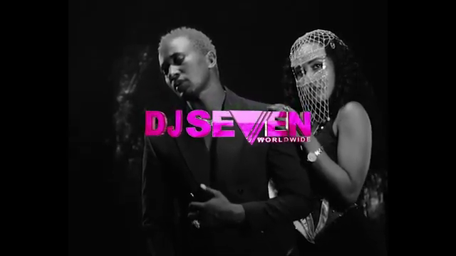 Photo of Dj seven Ft. Ibrah Nation – Solo (VIDEO)