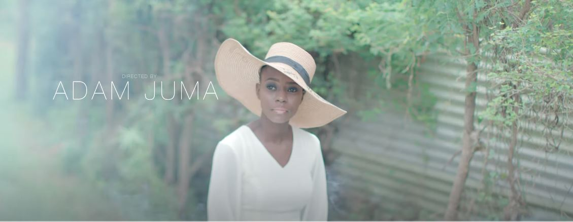 Photo of VIDEO: Karma – Bye wewe