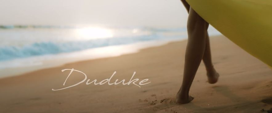 Photo of VIDEO: Simi – Duduke