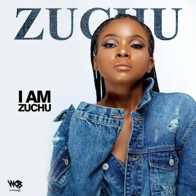 Photo of EP: Zuchu – I AM ZUCHU | Download