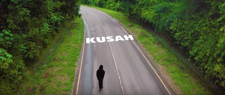 Photo of KUSAH – ANGALAU (VIDEO)