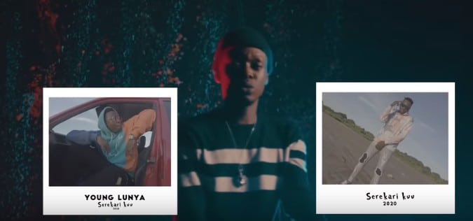 Photo of Paul Maker, Big Sheshe Ft. Young Lunya, Moni Centrozone, Salmin Swaggz, Lil Dwin, Country Boy, Zima,  Deddy – Serikali Kuu (VIDEO)