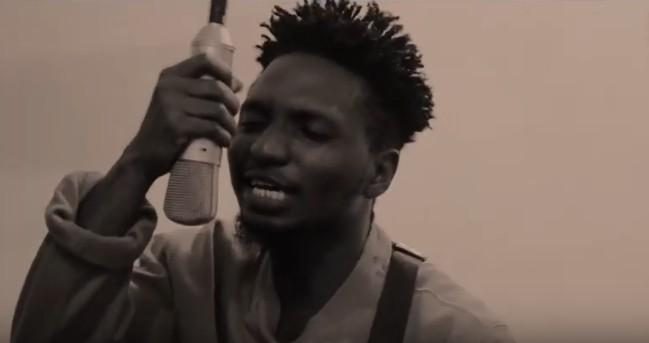 Photo of Nomo – YOUNG KILLER (diss) (VIDEO)