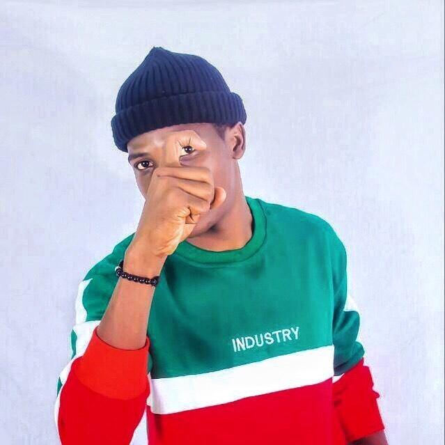 Photo of Maarifa Ft. Marioo – Unanikosha (Kama Ningepewa Verse) | Download Audio Mp3
