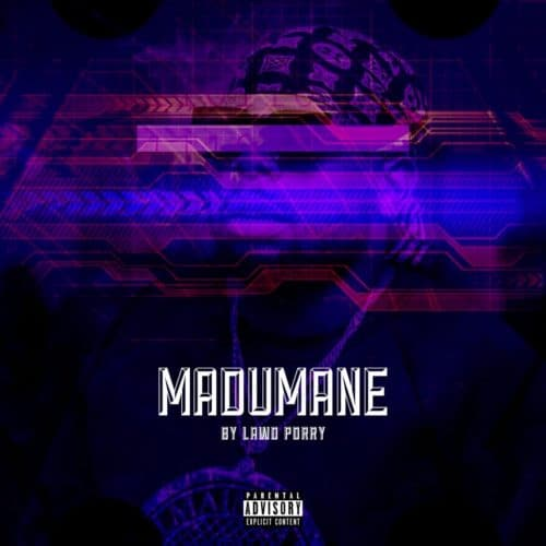 Photo of DJ Maphorisa (Madumane ft. Cassper Nyovest & Howard – Bentley | Download Audio mp3