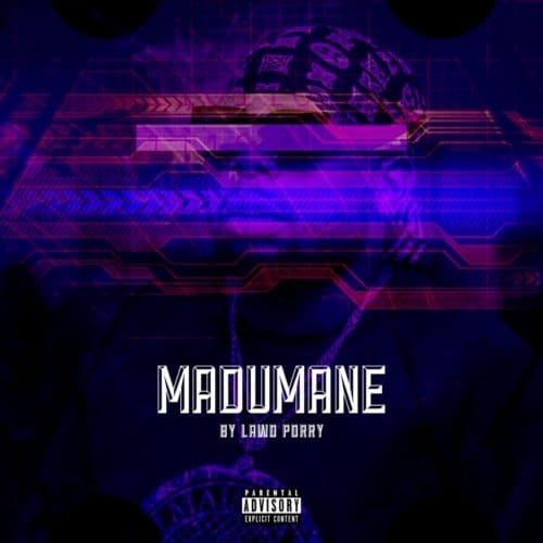 Photo of DJ Maphorisa (Madumane ft. Cassper Nyovest & Howard – Bentley | Download Audio mp3