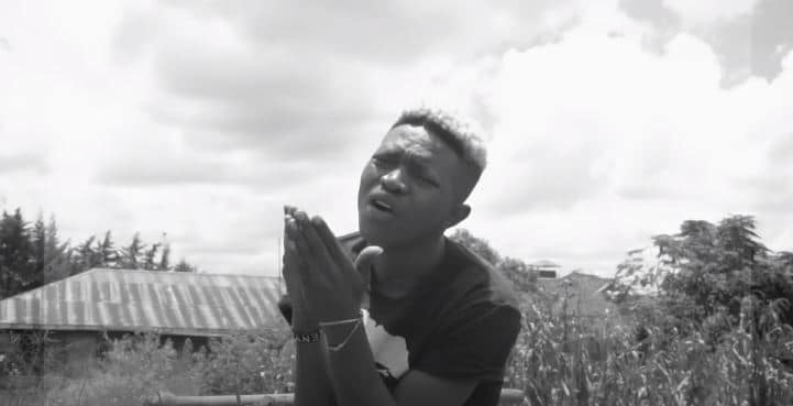 Photo of VIDEO: Mr Seed – Mapito