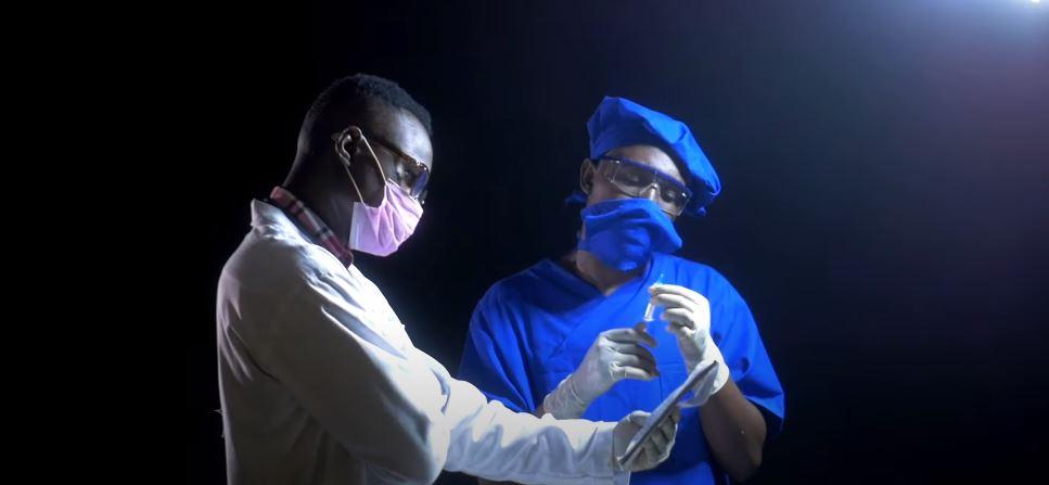 Photo of VIDEO: Manengo – Mbuzi