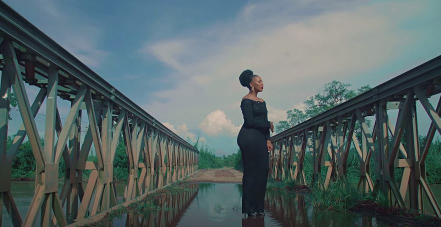 Photo of VIDEO: Bella kombo – Milele
