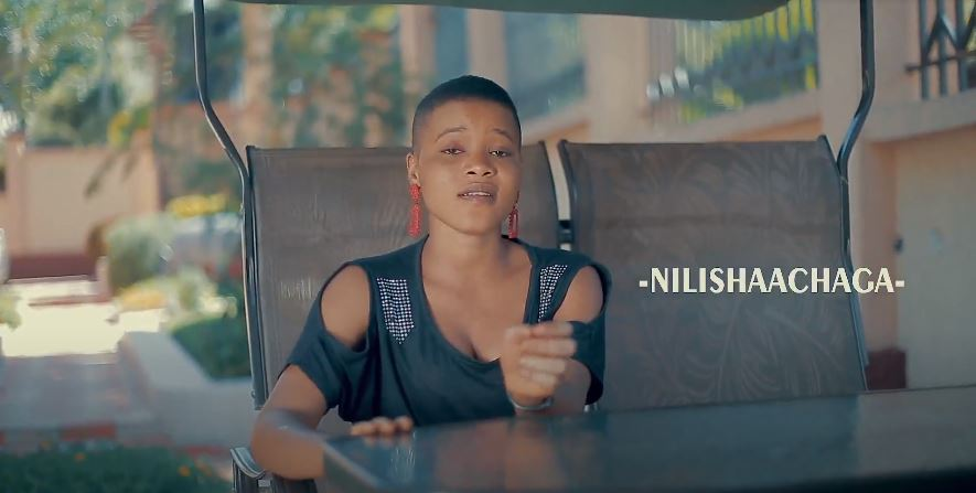 Photo of VIDEO: Pawasa ft Rabi Rapper X Pracho -NISHAACHAGA