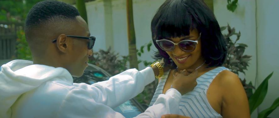 Photo of VIDEO: NYOTER – SALIMA