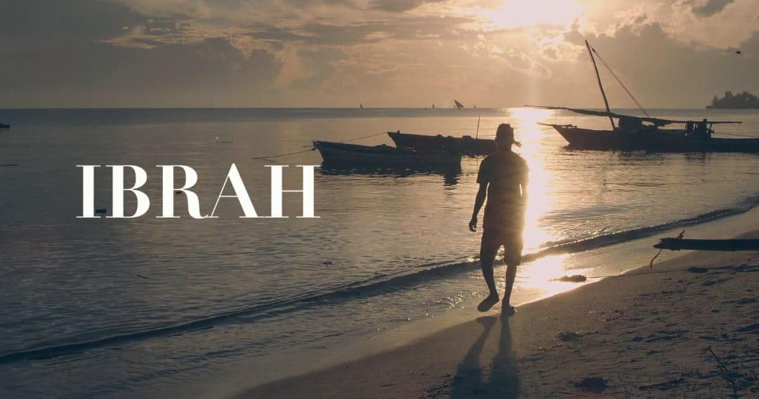 Photo of VIDEO: Ibraah – Nimekubali