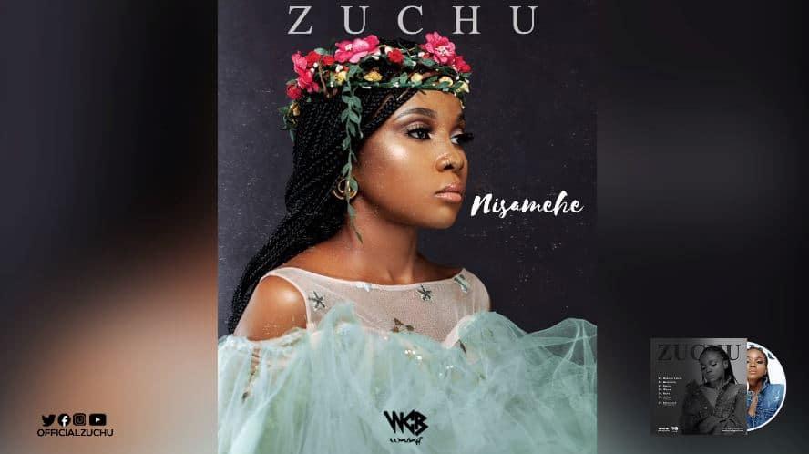 Photo of AUDIO: Zuchu – Nisamehe